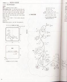 新优美花刺绣 - 琳2 - Álbuns da web do Picasa