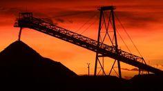 Queensland miner dies in hospital after accident - http://www.baindaily.com/queensland-miner-dies-in-hospital-after-accident/