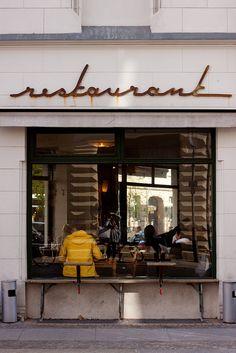 restaurant - photo by trish.papadakos