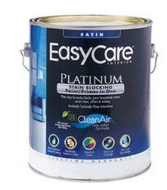 True Value Hardware: Free quart of paint on Saturday - Money Saving Mom®