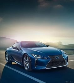 526 Best Lexus At Dominion Resort Style Luxury Dealership In San