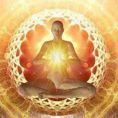La méditation peut transformer notre cerveau en 8 semaines. Les zones qui se…
