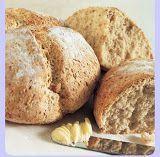 Recettes de pâtes pour la machine à pain QUIGG