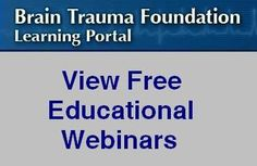 great resource for TBI!