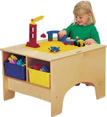 Buy Kids School furniture Children Furniture on bdtdc.com