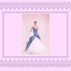 La scelta dei tessuti per le collezioni 2015..... Alessandro Tosetti www.tosettisposa.it Www.alessandrotosetti.com #abitidasposa #wedding #weddingdress #tosetti #tosettisposa #nozze #bride #alessandrotosetti
