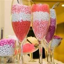 CHAMPAGNE-WINE-GIANT-WEDDING-GLASS-GREAT-FOR-CENTERPIECES-AND-CANDY-BUFFETS