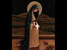 MARTES  08 /12/2015 :Solemnidad de la Inmaculada Concepción de la Virgen...