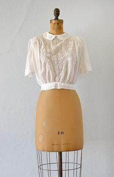 Archives : Vintage & Vintage Inspired Clothing, Adored Vintage, Portland Oregon