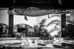 Gastro Experience at Destino Ibiza