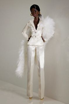Collecting Fashion Dolls by Terri Gold: 2014-10-26