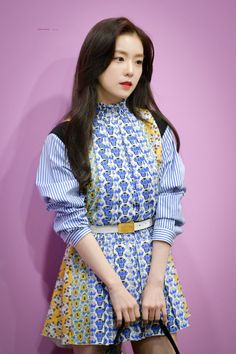 Red Velet, Instyle Magazine, Cosmopolitan Magazine, Red Velvet Irene, Korean Actresses, Seulgi, Girls Generation, Swagg, Celebrity Photos