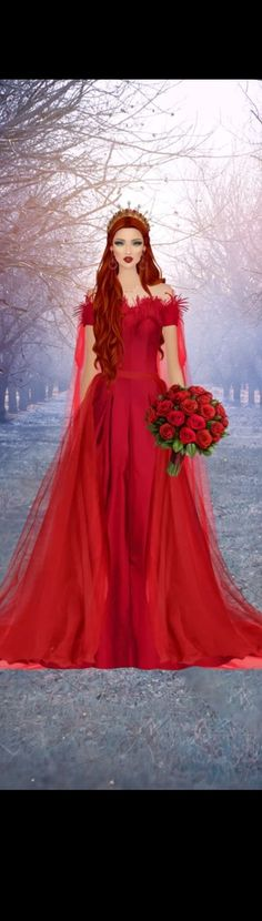 Red Hair Woman, Disney Characters, Fictional Characters, Female, Disney Princess, Fantasy Characters, Disney Princesses, Disney Princes