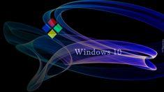 Edycja Tapety: System, Windows 10