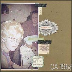 ca 1968 by Frauke at @studio_calico