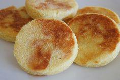 Gorditas Recipe Mexican, Pancakes, Fruit, Breakfast, Food, Desserts, Pastries, Brioche Bread, Bakery Business