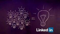 Setting yourself apart as a consultant is not that easy. Consultants can be found dime a dozen on LinkedIn. So, how can you make a difference? How can you increase your views by as much as 45%? It all comes down to strategy, and as a consultant you would definitely know how important strategizing is. #ConsultantsonLinkedIn #LinkedCareerGrowthBlog https://goo.gl/DMvMkr