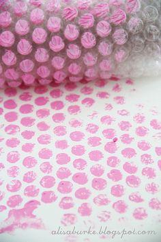 http://alisaburke.blogspot.com.es/2012/06/i-cardboard-rolls.html