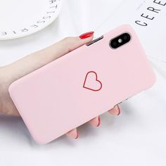 His & Hers Iphone cases <3 #iphone6scase,