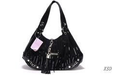 Aaa Replica Designer Clothing offers aaa replica bags cheap