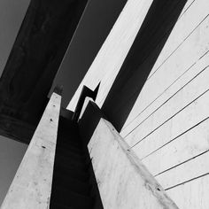 'Concrete Origami' Jerusalem Israel October 2016 #iphoneonly #instagram #latergram