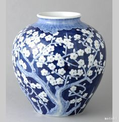 japanese pottery - Google Search