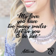 Visit the post for more. Smile, T Shirts For Women, My Love, Words, Blog, Beauty, My Boo, Beleza, Horse