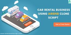 Here is the complete guide to starting a Car Rental Business using Our feature-rich Ready-made Airbnb Clone Script Holy Grail Products, Mobile Responsive, Software Online, Online Cars, Holiday Apartments, Boat Rental, Website Template, Script, Website Ideas