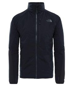2457b8cf1 25 Best The North Face images in 2018 | Crow, Face men, Hoodie