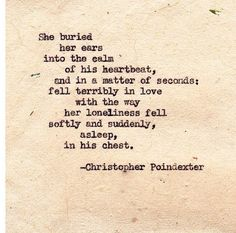 Tiny Eternities and Magnificent stars poem 9 by Christopherspoetry, $10.00