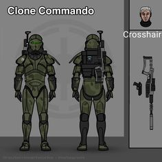 Star wars • Instagram Star Wars Clone Wars, Master Chief, Stars, Fictional Characters, Instagram, Sterne, Fantasy Characters, Star