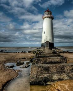 Lighthouse Lighting, Lighthouse Pictures, Abandoned Buildings, Abandoned Places, Beacon Of Light, Water Tower, Beautiful Places, Places To Visit, Scenery