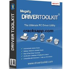 Driver Toolkit 8.5 License Key and Email + Crack Download incl Driver toolkit 8.5 Crack License key Email Patch Download full with driver toolkit 8.5 keygen