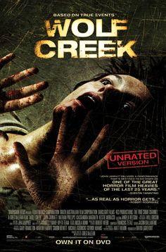 Wolf Creek (2004)