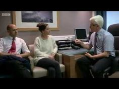 The Drug Trial- Emergency at the Hospital BBC Documentary 2017 - ✅WATCH VIDEO👉 http://alternativecancer.solutions/the-drug-trial-emergency-at-the-hospital-bbc-documentary-2017/     BBC Panorama can cure my cancer BBC Documentary 2015. Videos, daily editorial and more I like it on Facebook On Monday 13th March 2006, eight healthy young men participated in. Documentary, documentaries, bbc documentary science, BBC Documentary See more I like it and. Interesting...
