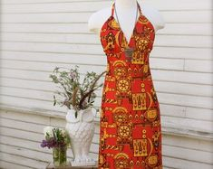 Jenny Kerr on Etsy Florida Events, Trending Outfits, Unique Jewelry, Etsy, Clothes, Vintage, Dresses, Fashion, Outfits