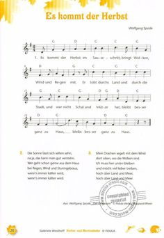 Das goldene Buch der Lieder | im Stretta Noten Shop kaufen