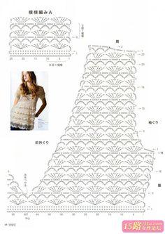 Super Multi πλέκω δώρα 1 Λύσεις Σύντομη [χάρτης] | βελονάκι μοτίβο φαίνεται μετάφραση μετάφραση _ 007 _ Μου αρέσει να συλλέγει το δίκτυο