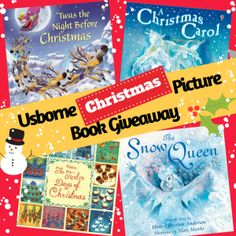 Christmas is coming! So November sees my Usborne Christmas Picture Book Giveaway. Get in to win some great reading to share with your little ones. Christmas Night, Christmas Is Coming, Baby Crafts, Christmas Pictures, Competition, Writing, Cool Stuff, Bobs, Giveaways