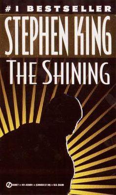 #the shining #stephen king #download #free #ebooks
