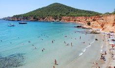 Visita Ibiza Es Bol Nou - Ibiza 5 Sentidos