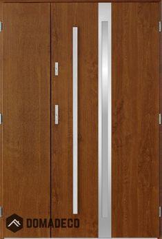 double door | double glazed doors | double glazed front doors | double front doors | double front entry doors | entrance doors