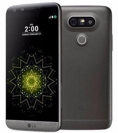 11 Best LG Phones images in 2017 | Lg phone, Dual sim, Phone