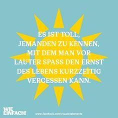 :) #zitate #zitat #sprüche