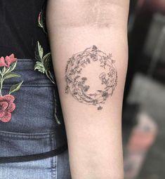 40 Incredibly Beautiful Tattoos | Amazing Tattoo Ideas