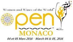 OPEN_wine-600x350.jpg