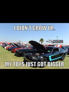Funny Car Quotes, Mom Quotes, Funny Cars, Tgif Funny, Hilarious, Mustang Humor, Its Friday Quotes, Good Ole, Car Humor