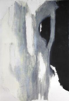 """Saatchi Online Artist: Tiina Kivinen; Copper Etching Plate, 2012, Printmaking """"Story 2012"""""""