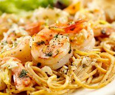 11 Healthy Spaghetti Squash Recipes   Skinny Mom   Where Moms Get The Skinny On Healthy Living