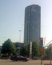 Tradecenter.